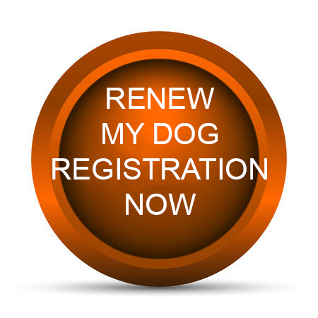 Thames-Coromandel District Council - Dog Registration and Fees