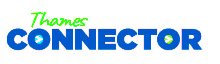 Thames Connector logo