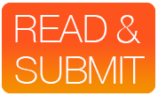 Read&Submit