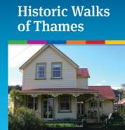 Click the link to download the Historic Walks of Thames brochure