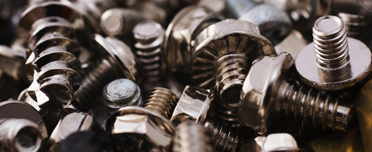 Let's get down to the nuts and bolts: How much does it cost?