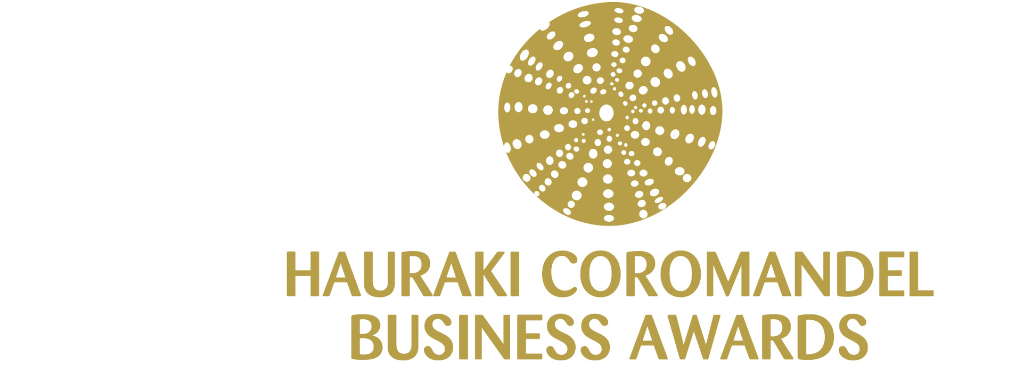 Hauraki Coromandel Business Awards