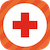 Download the Red Cross Hazard App Now!