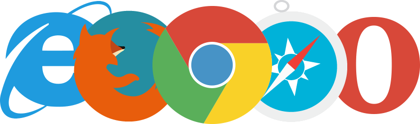 Browser Choice