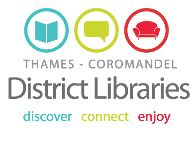Find out about Library events